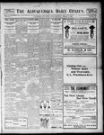 Albuquerque Daily Citizen, 02-17-1899