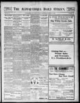 Albuquerque Daily Citizen, 02-13-1899