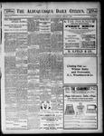 Albuquerque Daily Citizen, 02-06-1899