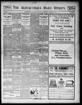 Albuquerque Daily Citizen, 02-01-1899