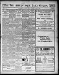Albuquerque Daily Citizen, 01-30-1899