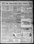 Albuquerque Daily Citizen, 01-23-1899