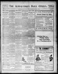 Albuquerque Daily Citizen, 01-20-1899