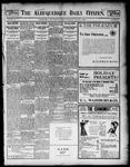 Albuquerque Daily Citizen, 01-02-1899