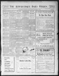 Albuquerque Daily Citizen, 12-30-1898