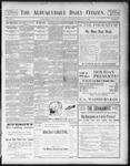 Albuquerque Daily Citizen, 12-27-1898