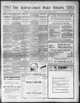 Albuquerque Daily Citizen, 12-24-1898