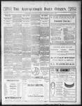 Albuquerque Daily Citizen, 12-08-1898