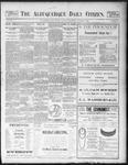 Albuquerque Daily Citizen, 12-06-1898