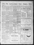 Albuquerque Daily Citizen, 12-03-1898
