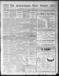 Albuquerque Daily Citizen, 11-30-1898