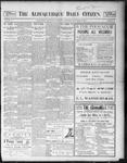Albuquerque Daily Citizen, 11-24-1898