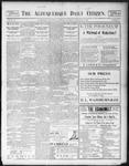 Albuquerque Daily Citizen, 11-17-1898