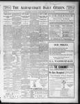 Albuquerque Daily Citizen, 10-28-1898