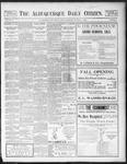 Albuquerque Daily Citizen, 10-21-1898