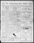 Albuquerque Daily Citizen, 09-28-1898