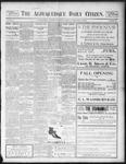 Albuquerque Daily Citizen, 09-23-1898