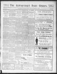 Albuquerque Daily Citizen, 09-16-1898