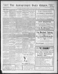 Albuquerque Daily Citizen, 09-01-1898