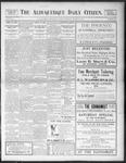 Albuquerque Daily Citizen, 08-26-1898