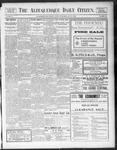 Albuquerque Daily Citizen, 07-29-1898