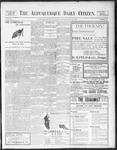 Albuquerque Daily Citizen, 07-18-1898