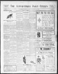 Albuquerque Daily Citizen, 07-09-1898
