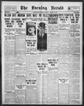 The Evening Herald (Albuquerque, N.M.), 01-27-1914 by The Evening Herald, Inc.