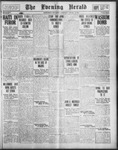 The Evening Herald (Albuquerque, N.M.), 01-28-1914