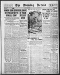 The Evening Herald (Albuquerque, N.M.), 01-29-1914