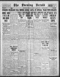 The Evening Herald (Albuquerque, N.M.), 01-31-1914