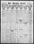 The Evening Herald (Albuquerque, N.M.), 02-02-1914 by The Evening Herald, Inc.