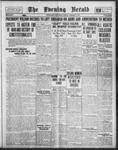 The Evening Herald (Albuquerque, N.M.), 02-03-1914 by The Evening Herald, Inc.