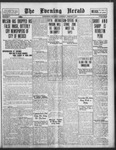 The Evening Herald (Albuquerque, N.M.), 02-04-1914 by The Evening Herald, Inc.