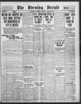 The Evening Herald (Albuquerque, N.M.), 02-04-1914