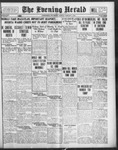 The Evening Herald (Albuquerque, N.M.), 02-05-1914 by The Evening Herald, Inc.