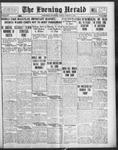 The Evening Herald (Albuquerque, N.M.), 02-05-1914