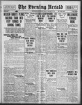 The Evening Herald (Albuquerque, N.M.), 02-06-1914 by The Evening Herald, Inc.
