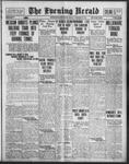 The Evening Herald (Albuquerque, N.M.), 02-06-1914