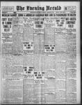 The Evening Herald (Albuquerque, N.M.), 02-07-1914 by The Evening Herald, Inc.