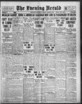 The Evening Herald (Albuquerque, N.M.), 02-07-1914