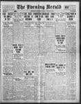 The Evening Herald (Albuquerque, N.M.), 02-09-1914