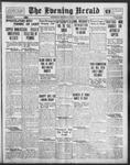 The Evening Herald (Albuquerque, N.M.), 02-10-1914