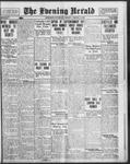 The Evening Herald (Albuquerque, N.M.), 02-11-1914