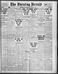 The Evening Herald (Albuquerque, N.M.), 02-13-1914