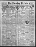 The Evening Herald (Albuquerque, N.M.), 02-14-1914