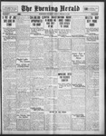 The Evening Herald (Albuquerque, N.M.), 02-16-1914