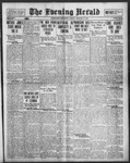 The Evening Herald (Albuquerque, N.M.), 02-17-1914 by The Evening Herald, Inc.