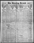 The Evening Herald (Albuquerque, N.M.), 02-17-1914