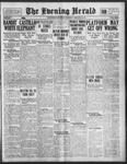 The Evening Herald (Albuquerque, N.M.), 02-18-1914